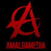 Amalgamedia-ThumbLogo